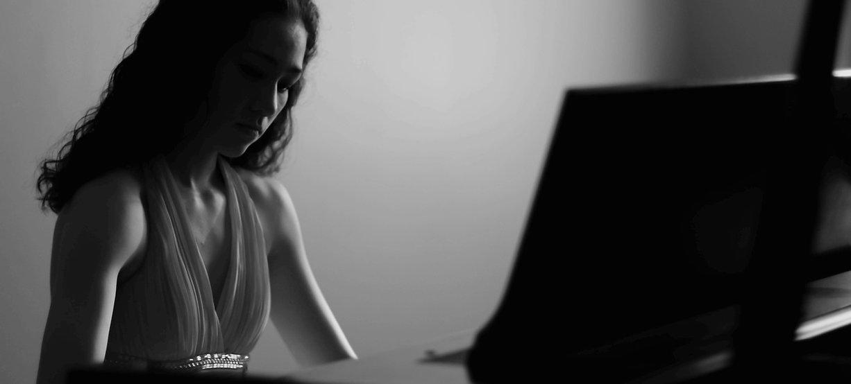 Sasha Bult-Ito Biography Photo