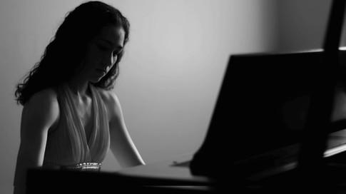 ©M Guerra Photography
