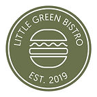 LittleGreenBistro_Logo-01.jpg