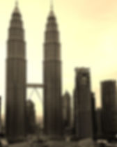 petronas-twin-towers-337663_640.jpg