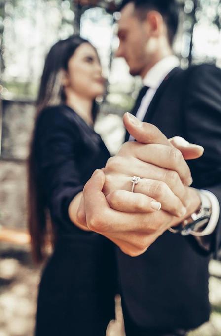 evlilik teklifi ankara (7).jpg