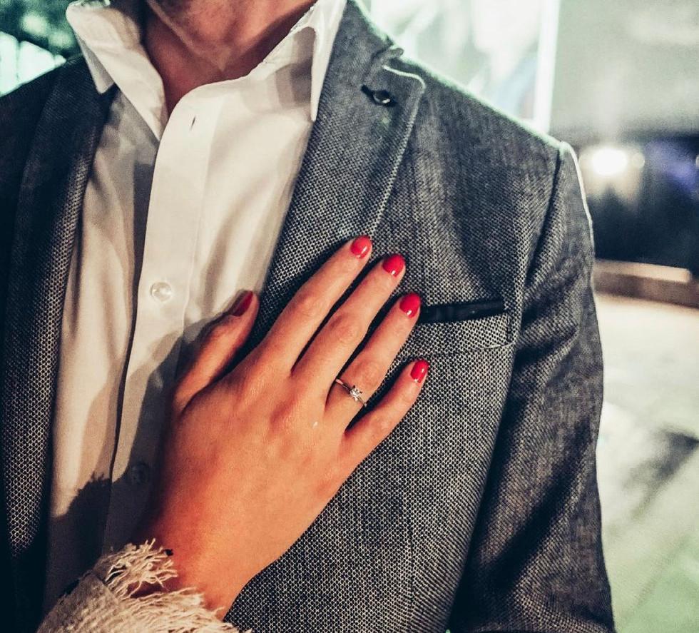 evlilik teklifi ankara (6).jpg