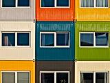IBT - Tragwerksplanung + Statik | Überlingen | 1 Std. kostenlose Beratung | Bauphysik | Überlingen, Bodensee, Baden Württemberg, Deutschland