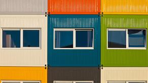 Tipos de ventanería para tu proyecto