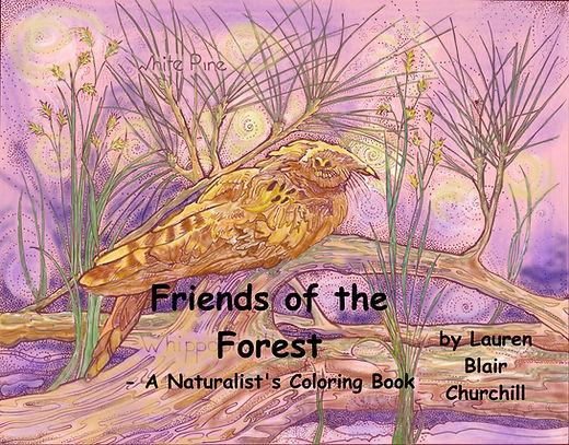 Coloring Book Cover:Final.jpg