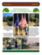 FoPF Newsletter:November2019.jpg