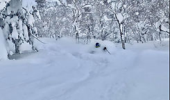 123 Backcountry ski.jpg