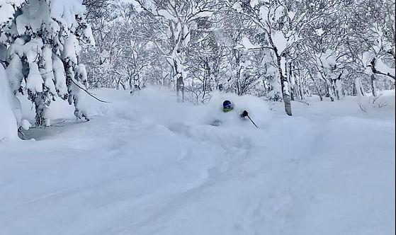 123 Backcountry ski.jpg