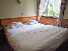 King bed room one