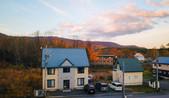 Trailside Apartments & Chalet