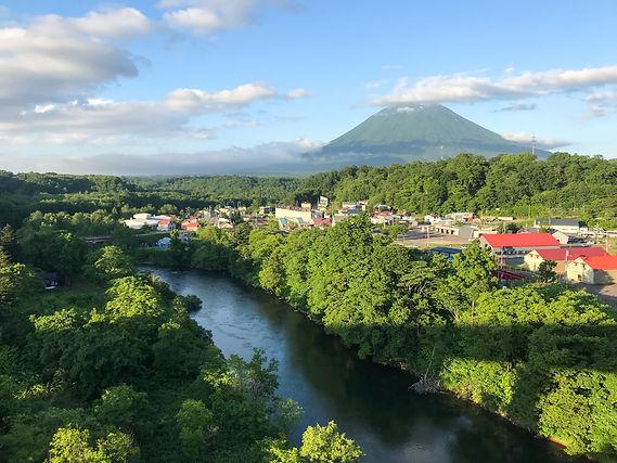 Niseko Village.jpg