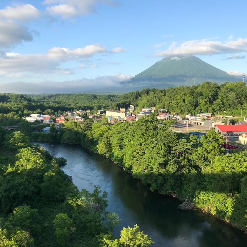 Niseko Village Yotei