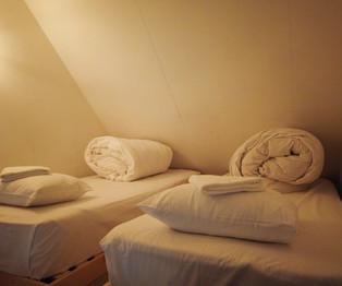 Room five loft