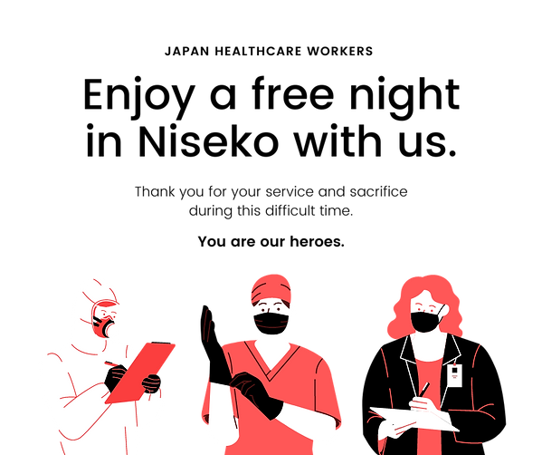 NSL Healthcare Workers.png