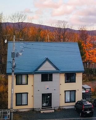 Trailside Apartments.jpg