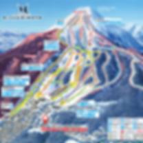 Niseko Ski Lodge Location.png