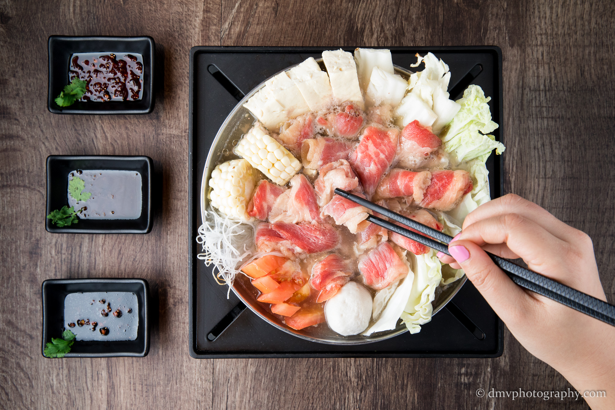 2016-11-20 - Fahrenheit Asian Hot Soups - 00021
