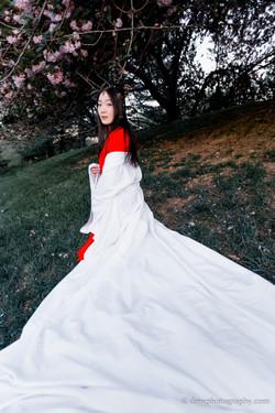 2016-04-20 - Zhu Xing - 00041
