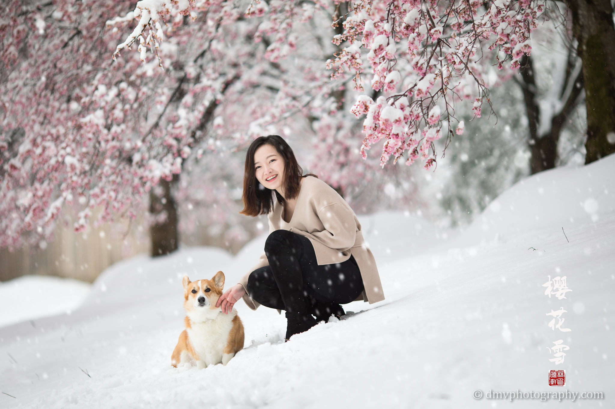 _D4_8289-snow