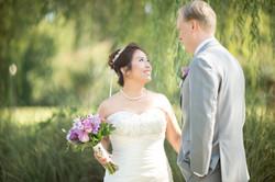 2018-09-30 - YuYing Wedding-00360