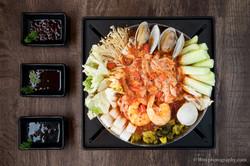 2016-11-20 - Fahrenheit Asian Hot Soups - 00024