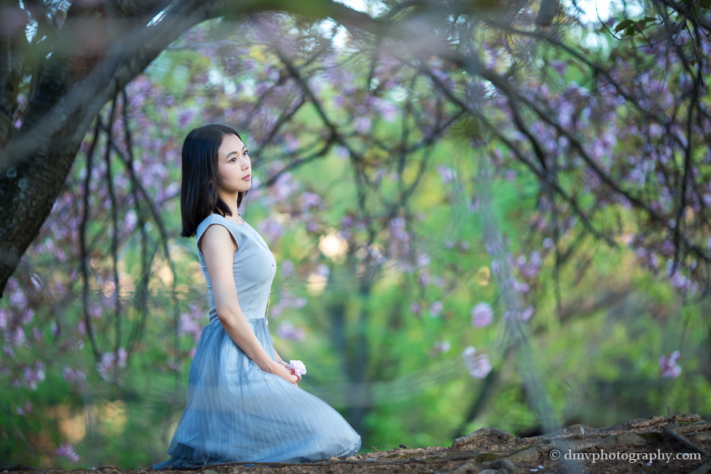 2016-04-17 - Anora Wang - Cherry - 00013