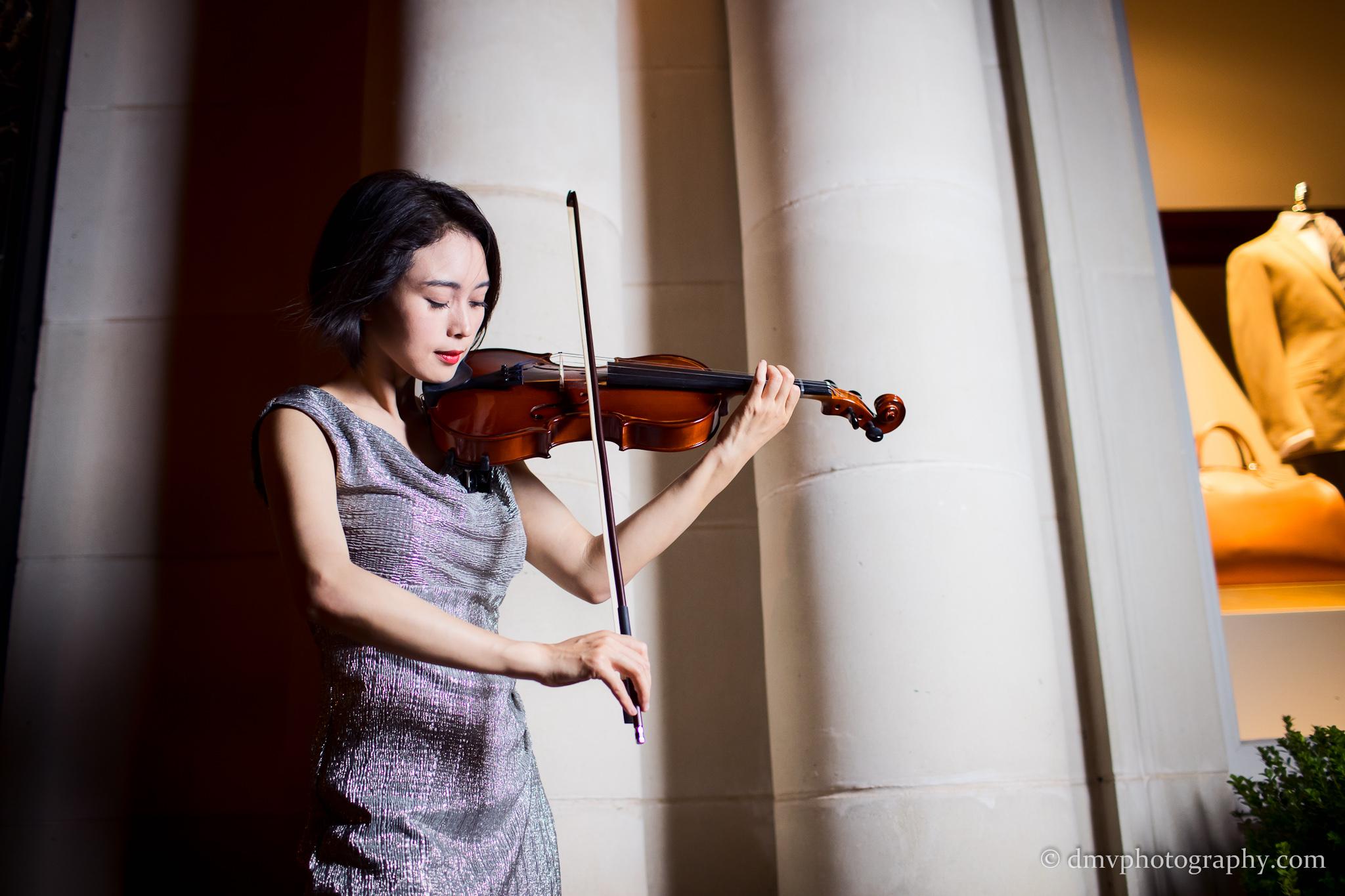 2016-08-12 - Anora Wang - Violin - 00004