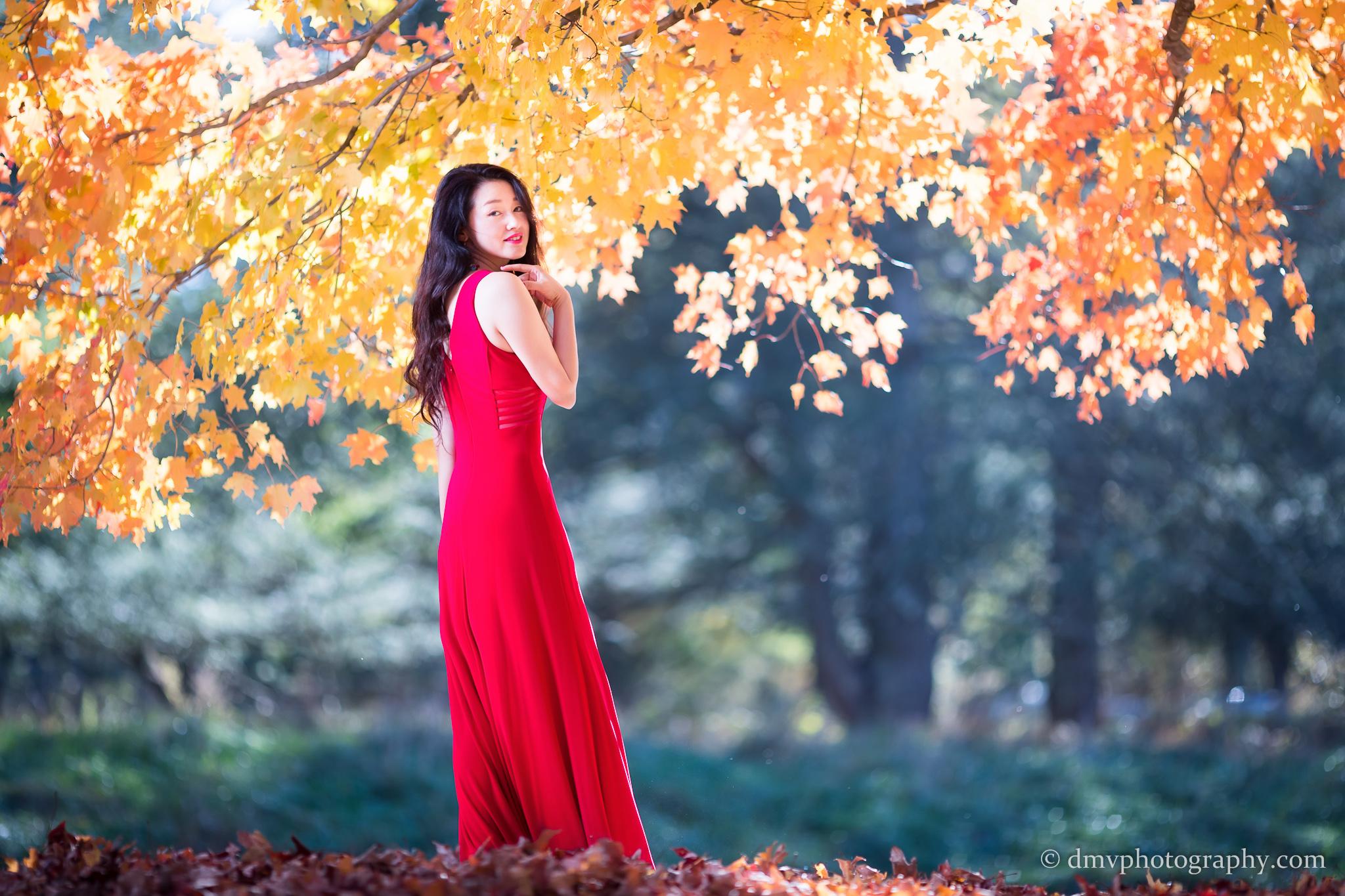 2016-10-29 - Li Jie - 00001 - 00021