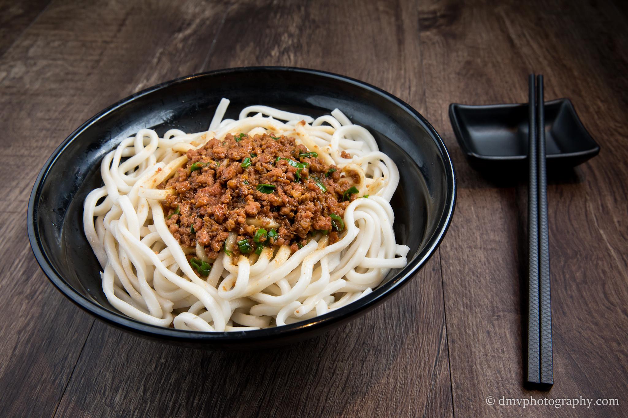 2016-11-20 - Fahrenheit Asian Hot Soups - 00029