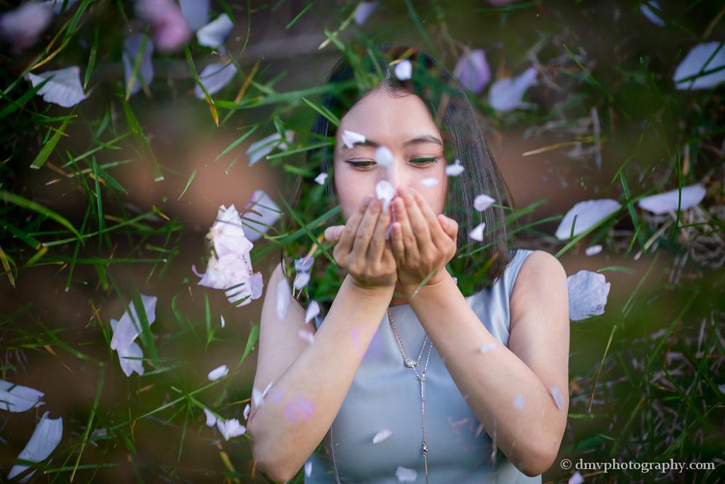 2016-04-17 - Anora Wang - Cherry - 00035