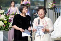 2018-09-30 - YuYing Wedding-00594
