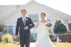 2018-09-30 - YuYing Wedding-00540