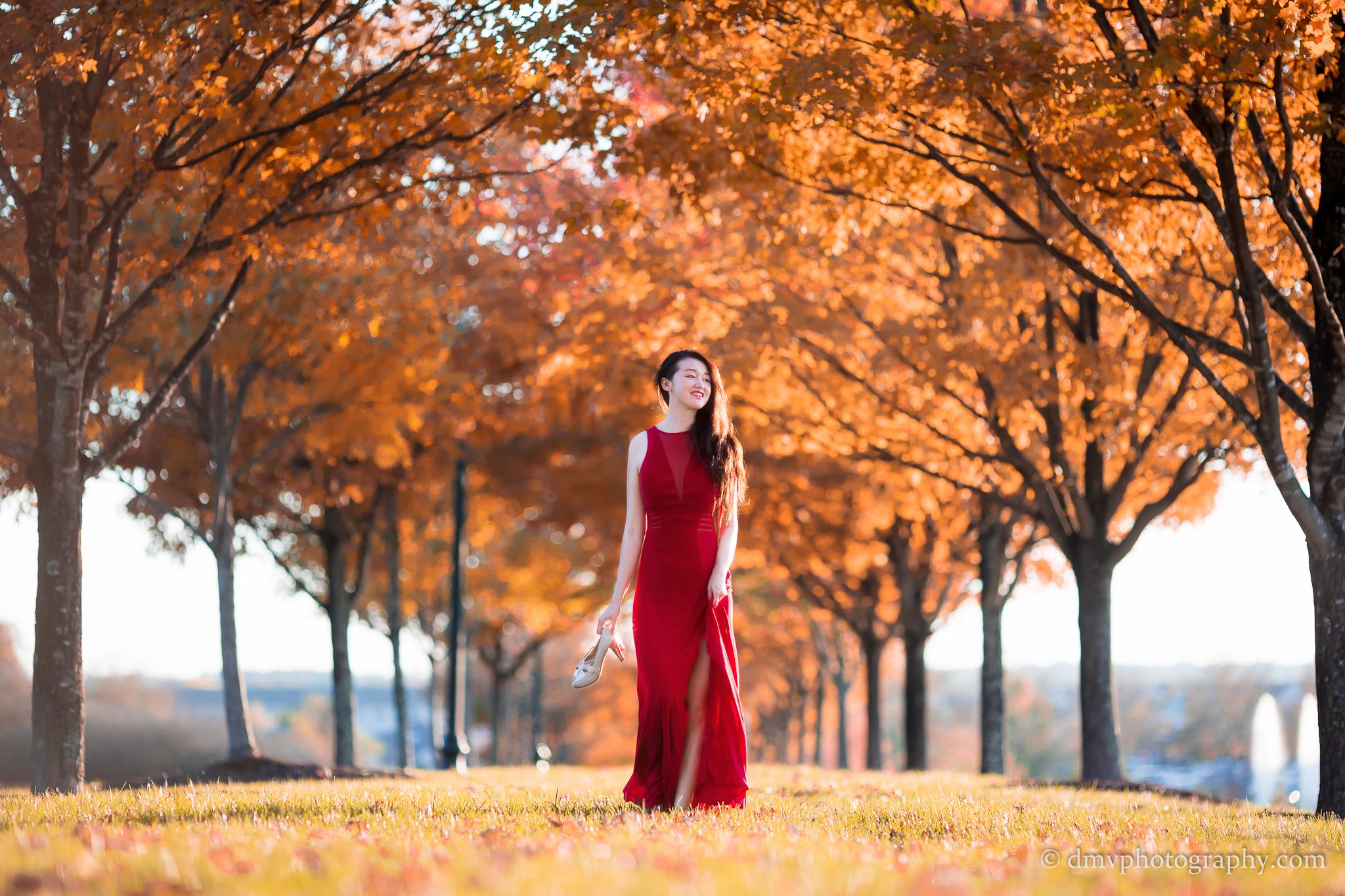 2016-10-29 - Li Jie - 00001 - 00035
