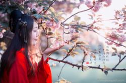 2016-04-20 - Zhu Xing - 00025