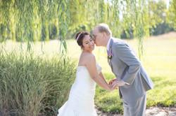 2018-09-30 - YuYing Wedding-00374