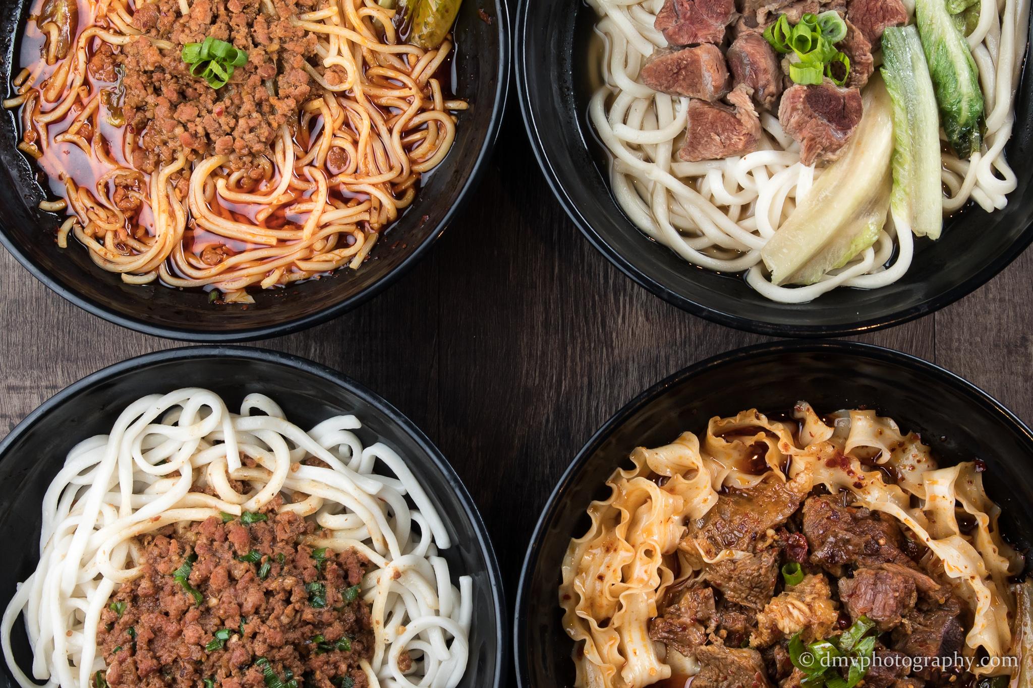 2016-11-20 - Fahrenheit Asian Hot Soups - 00036