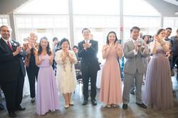 2018-09-30 - YuYing Wedding-01079