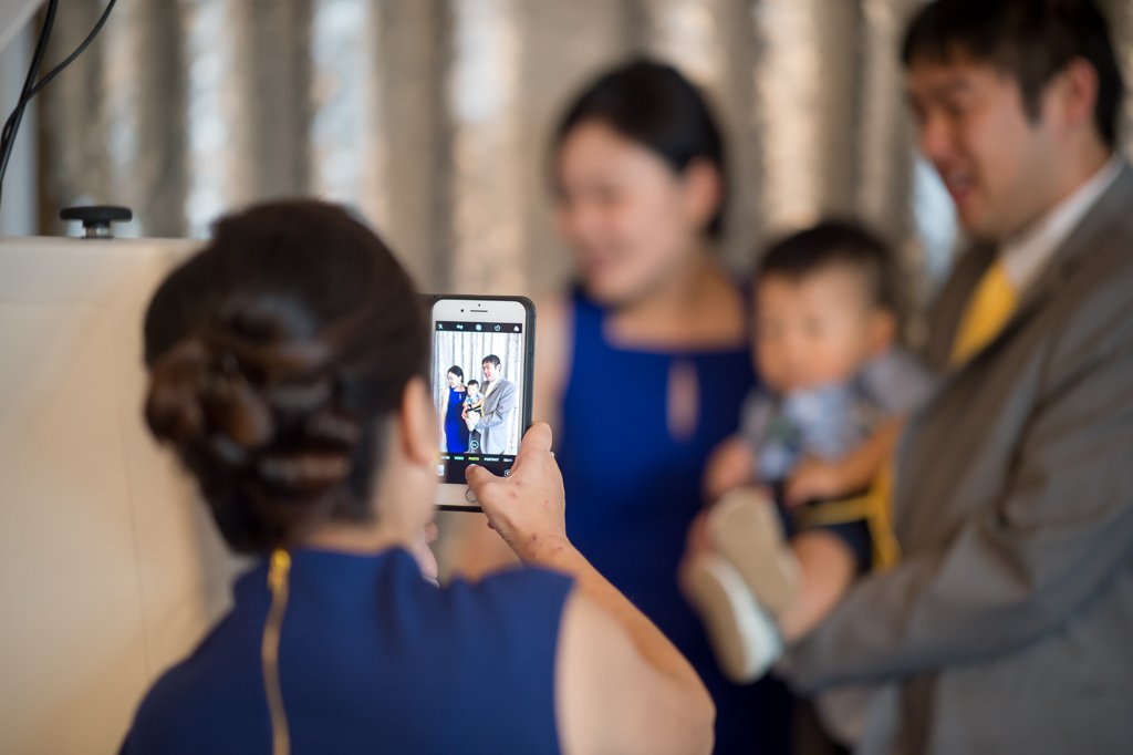2018-09-30 - YuYing Wedding-00923
