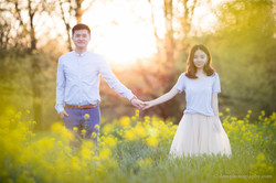 2017-04-09 - Jackson and Annie Youcha flower - 00236