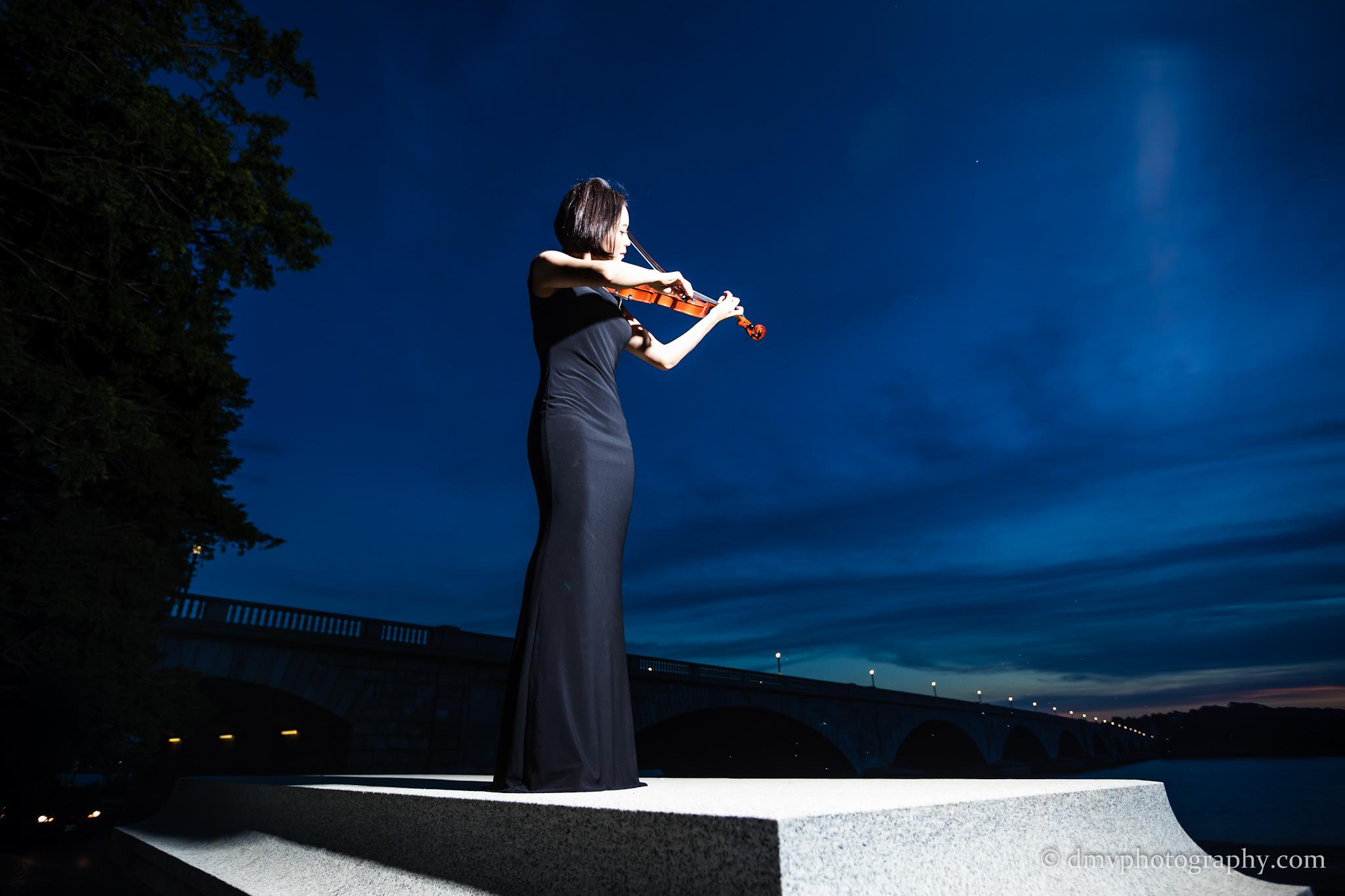 2016-08-11 - Anora Wang - Violin 06