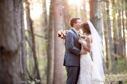 2017-10-20 - Heather Wedding - 00571