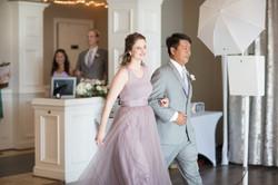 2018-09-30 - YuYing Wedding-01000