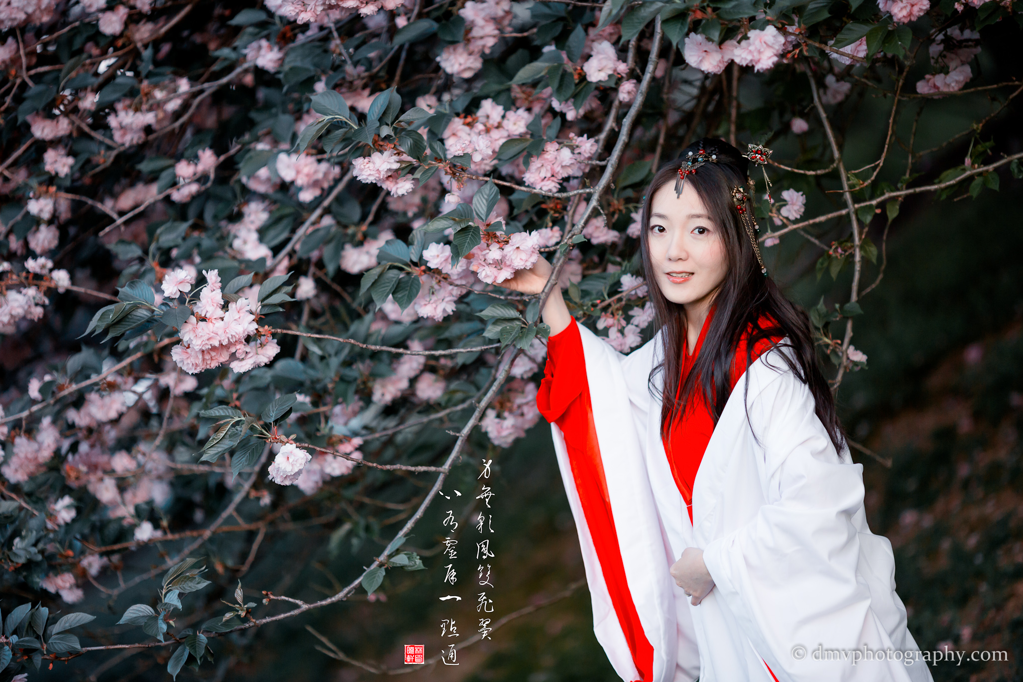 2016-04-20 - Zhu Xing - 00045