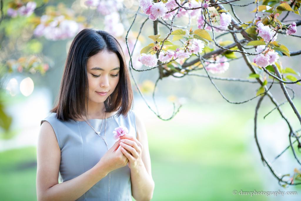 2016-04-17 - Anora Wang - Cherry - 00018