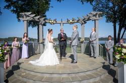 2018-09-30 - YuYing Wedding-00564