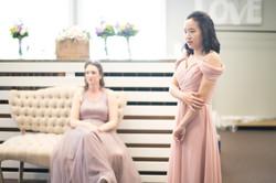 2018-09-30 - YuYing Wedding-00397