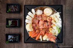 2016-11-20 - Fahrenheit Asian Hot Soups - 00023