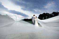 2017-04-30 - Wedding - 00060