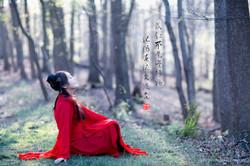2016-04-20 - Zhu Xing - 00019