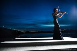 2016-08-11 - Anora Wang - Violin 11